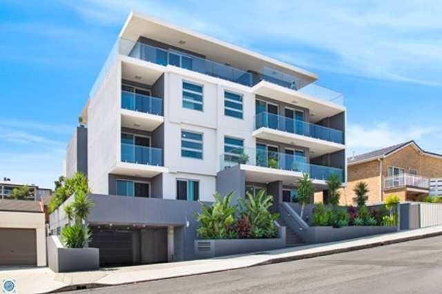 7/60 Gipps Street, Wollongong NSW 2500