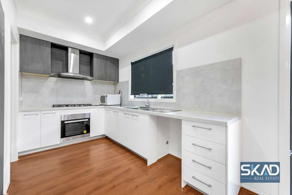 Third view of Homely house listing, 20 Liewah Circuit, Craigieburn VIC 3064