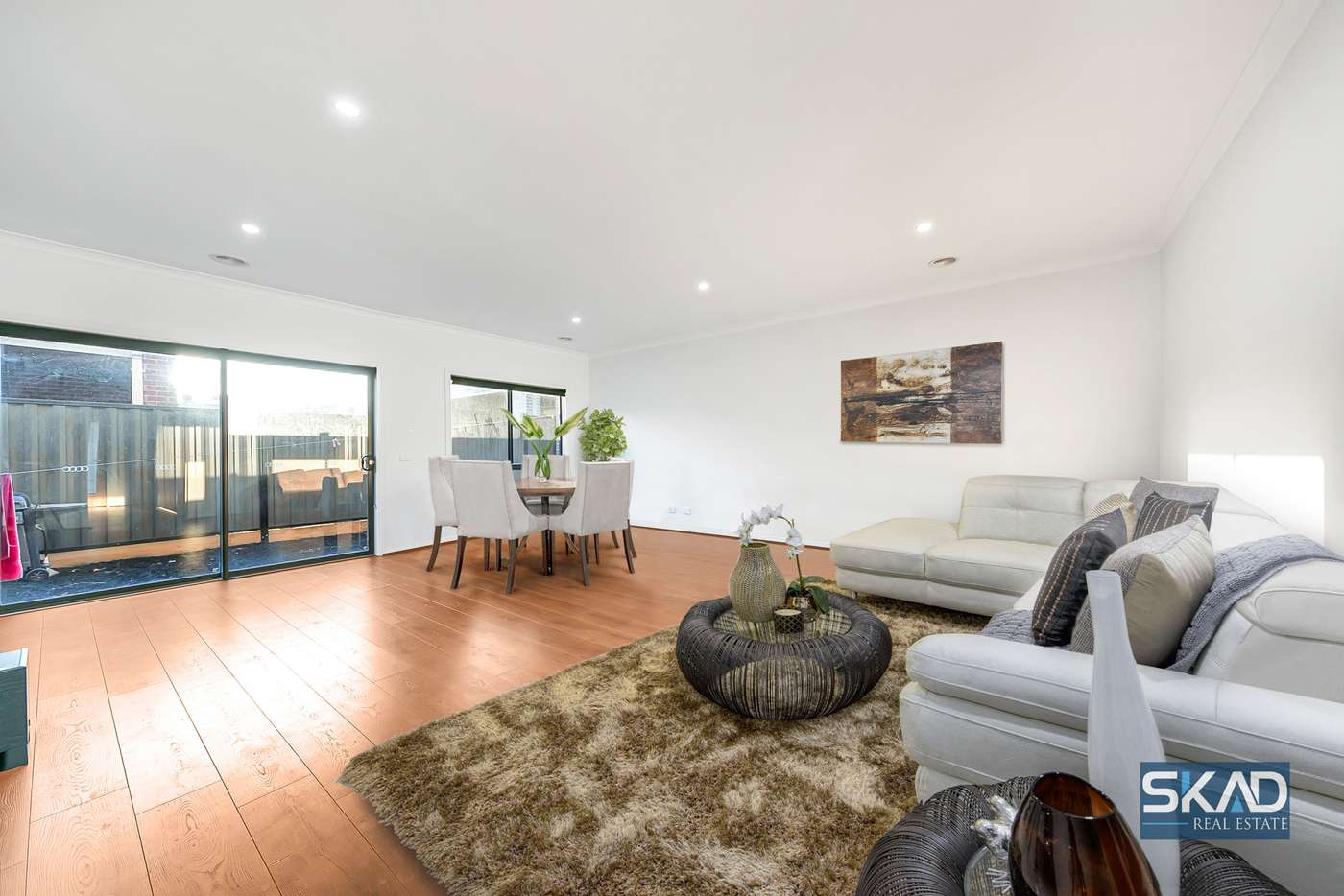Fifth view of Homely house listing, 20 Liewah Circuit, Craigieburn VIC 3064