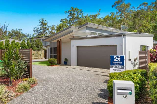 68 Sugargum Avenue, Mount Cotton QLD 4165