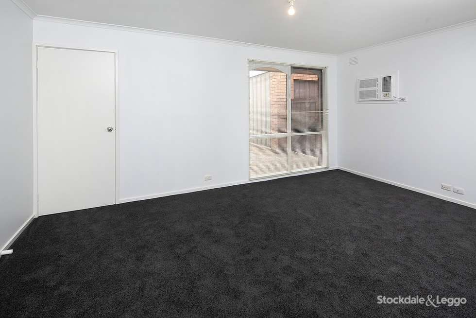 Second view of Homely house listing, 28 Judith Street, Dandenong North VIC 3175