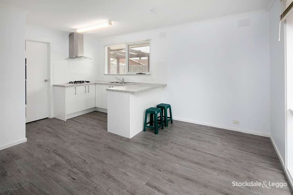 Fourth view of Homely house listing, 28 Judith Street, Dandenong North VIC 3175