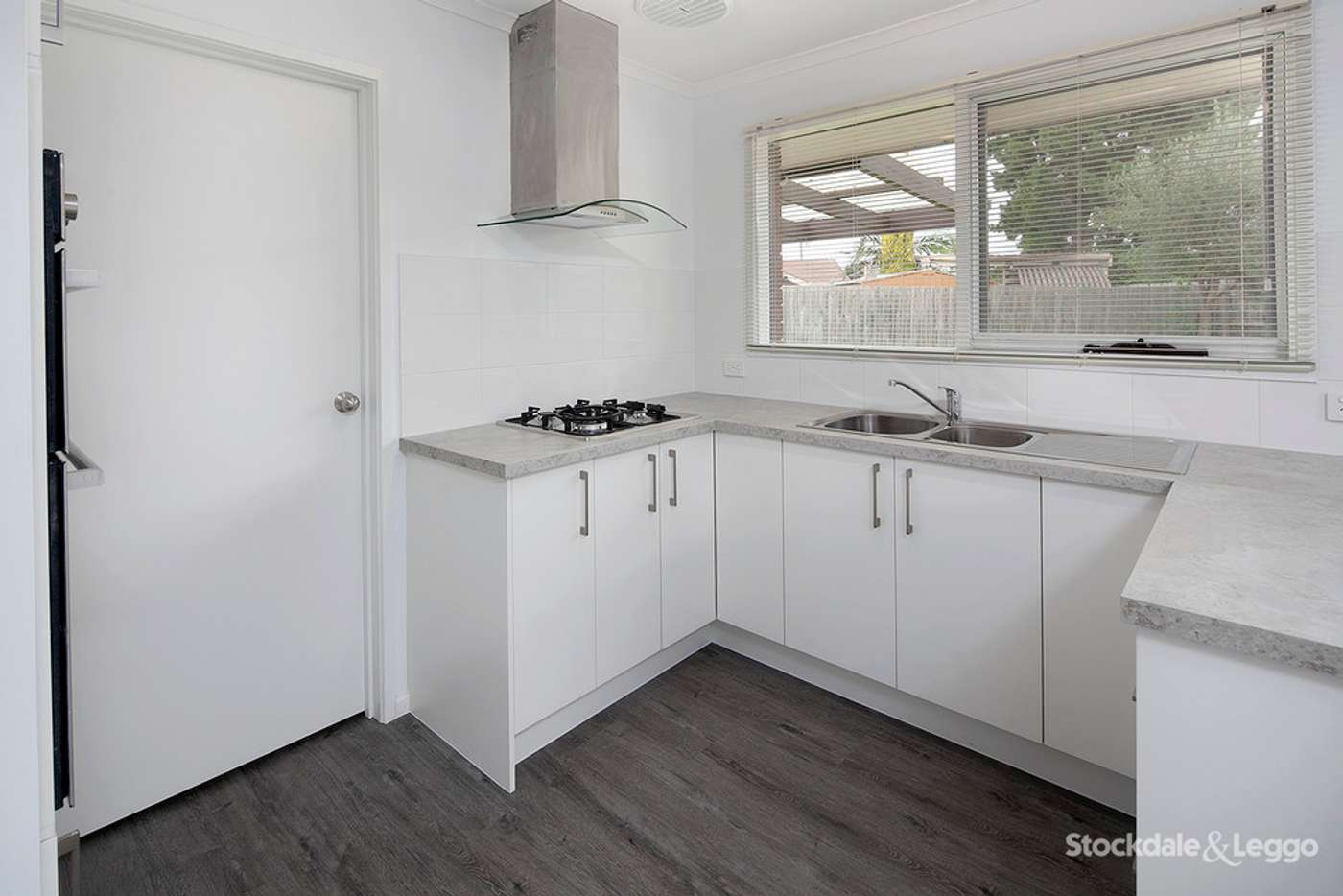 Sixth view of Homely house listing, 28 Judith Street, Dandenong North VIC 3175