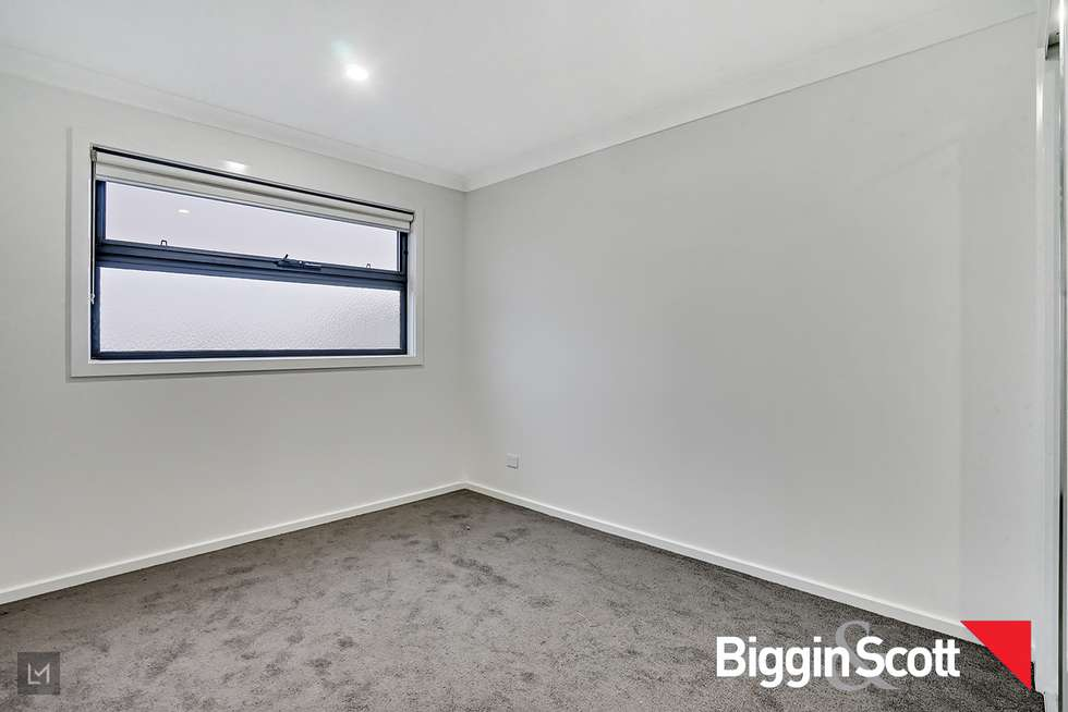 Fifth view of Homely house listing, 13 Huntsman Close, Tarneit VIC 3029