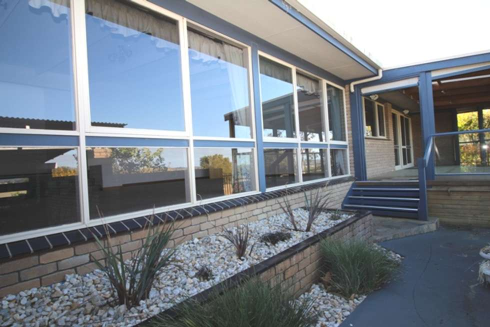 Second view of Homely house listing, 20 Blume Terrace, Mount Gambier SA 5290
