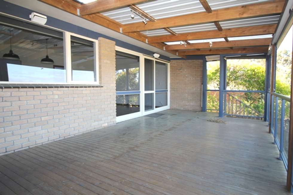 Third view of Homely house listing, 20 Blume Terrace, Mount Gambier SA 5290