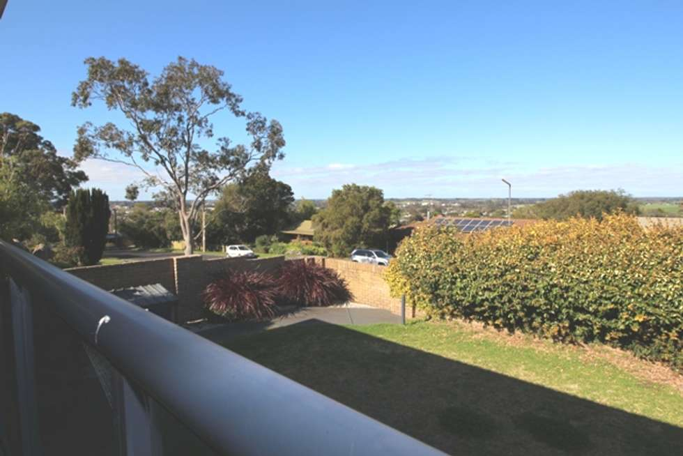 Fourth view of Homely house listing, 20 Blume Terrace, Mount Gambier SA 5290