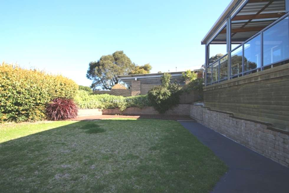 Fifth view of Homely house listing, 20 Blume Terrace, Mount Gambier SA 5290