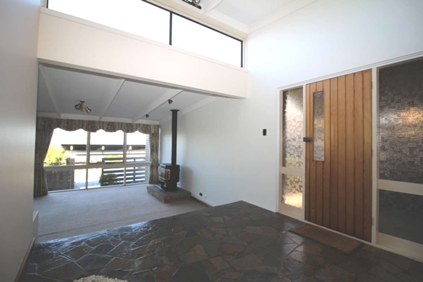 Sixth view of Homely house listing, 20 Blume Terrace, Mount Gambier SA 5290