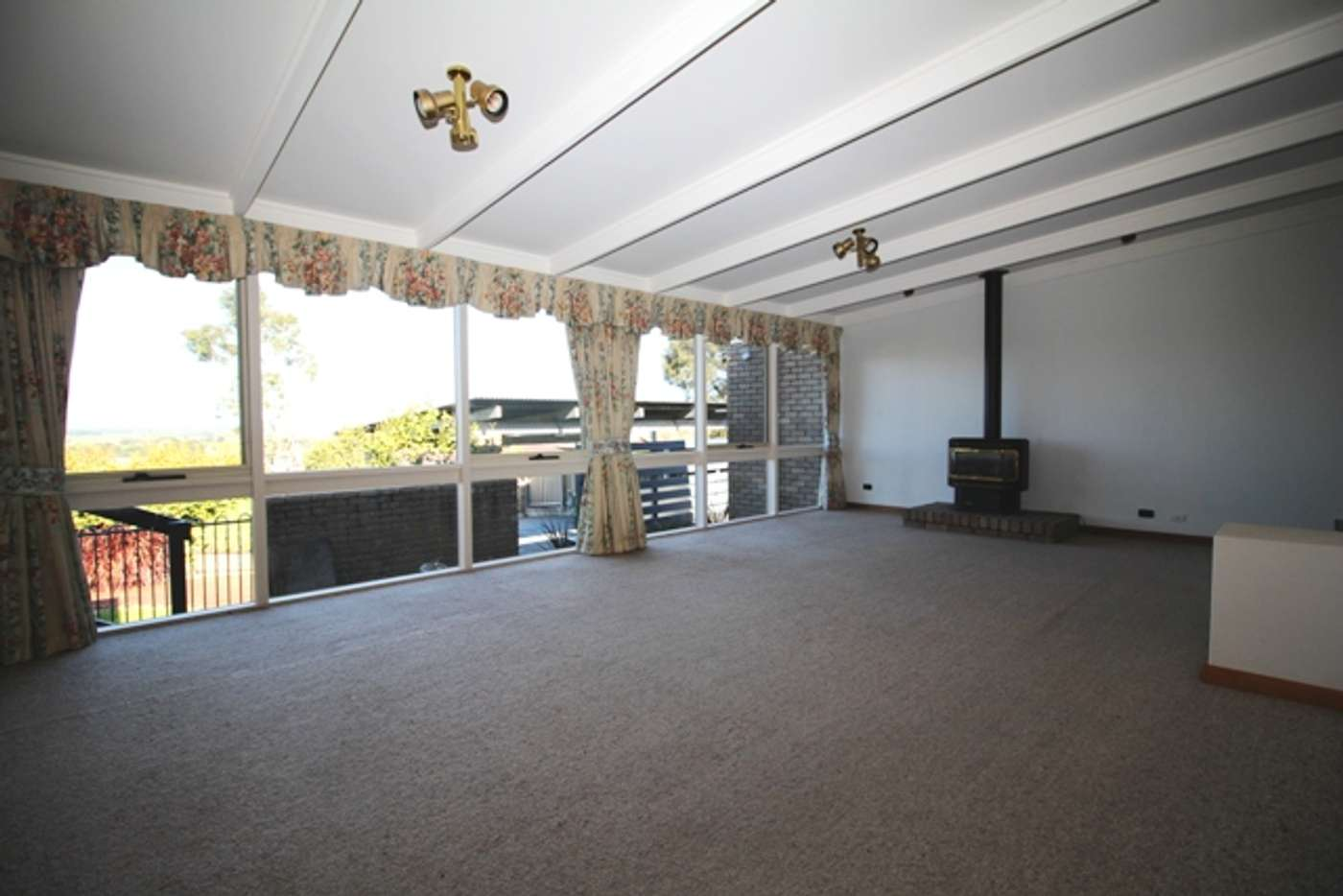 Seventh view of Homely house listing, 20 Blume Terrace, Mount Gambier SA 5290