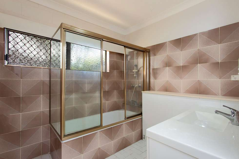 Third view of Homely house listing, 1 CUPANIA COURT, Annandale QLD 4814
