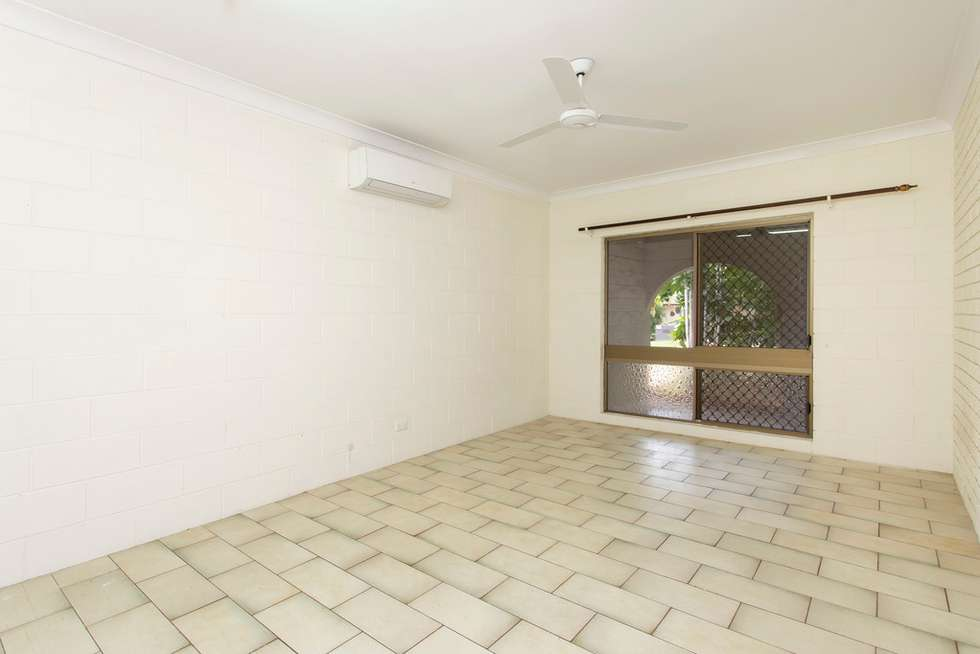 Fourth view of Homely house listing, 1 CUPANIA COURT, Annandale QLD 4814