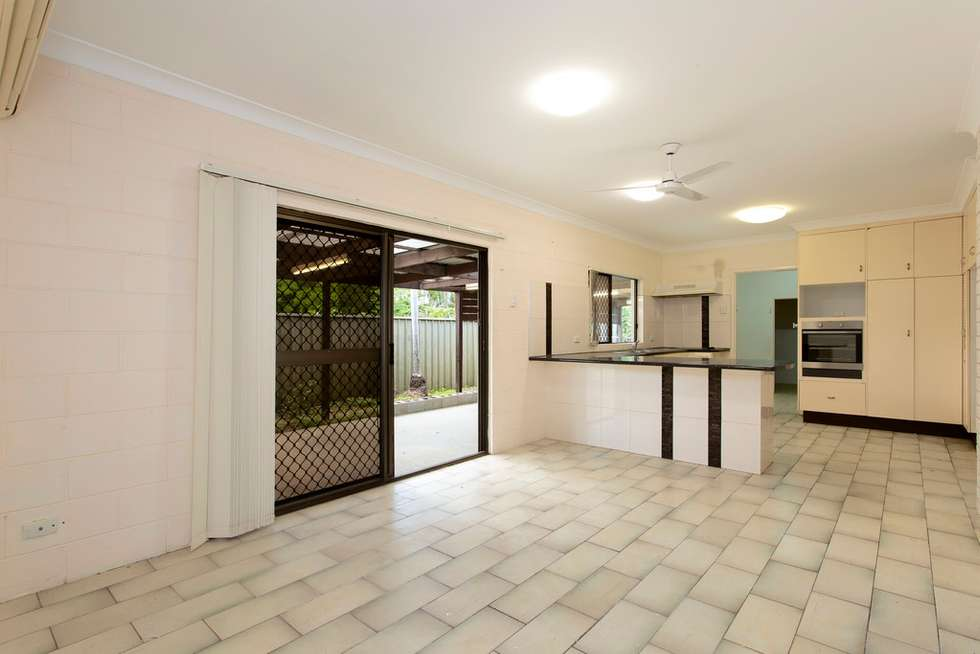 Fifth view of Homely house listing, 1 CUPANIA COURT, Annandale QLD 4814