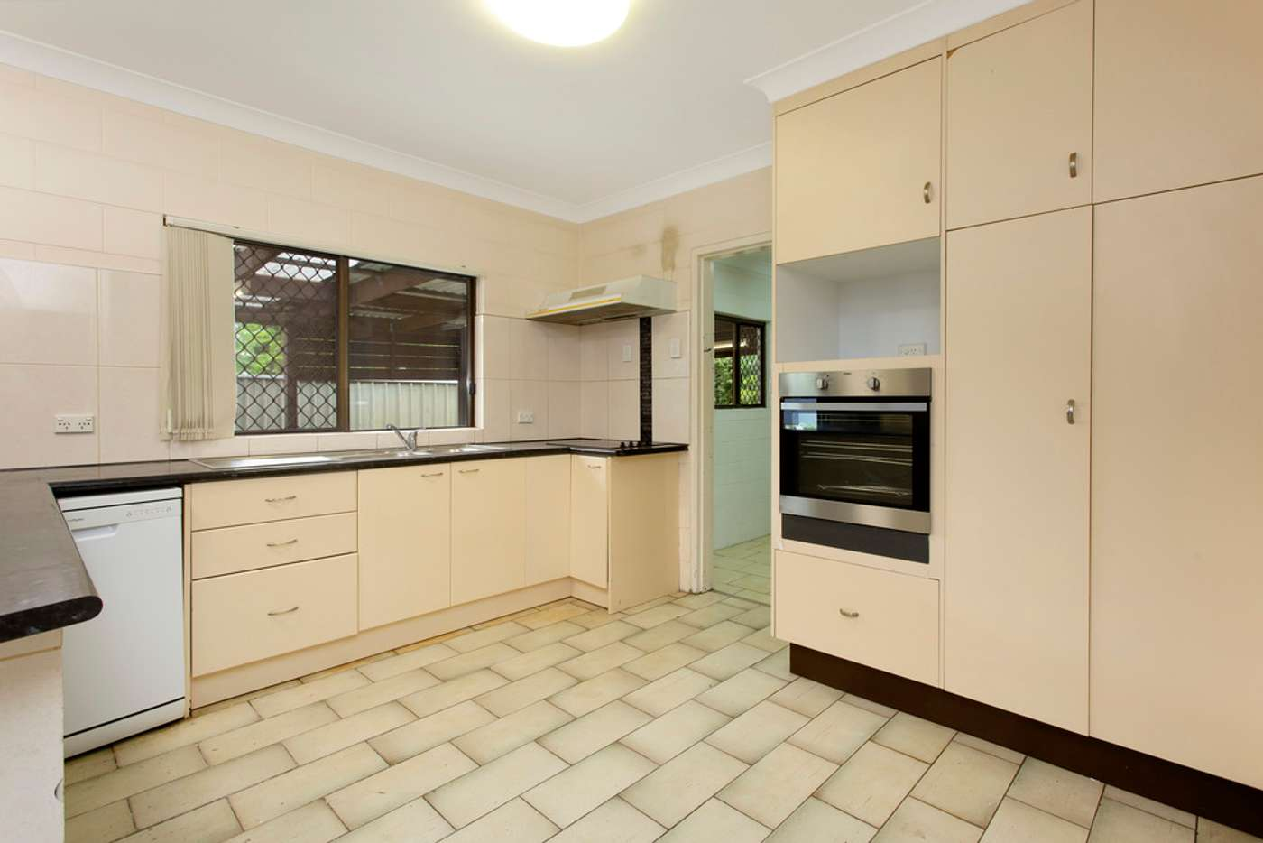 Sixth view of Homely house listing, 1 CUPANIA COURT, Annandale QLD 4814