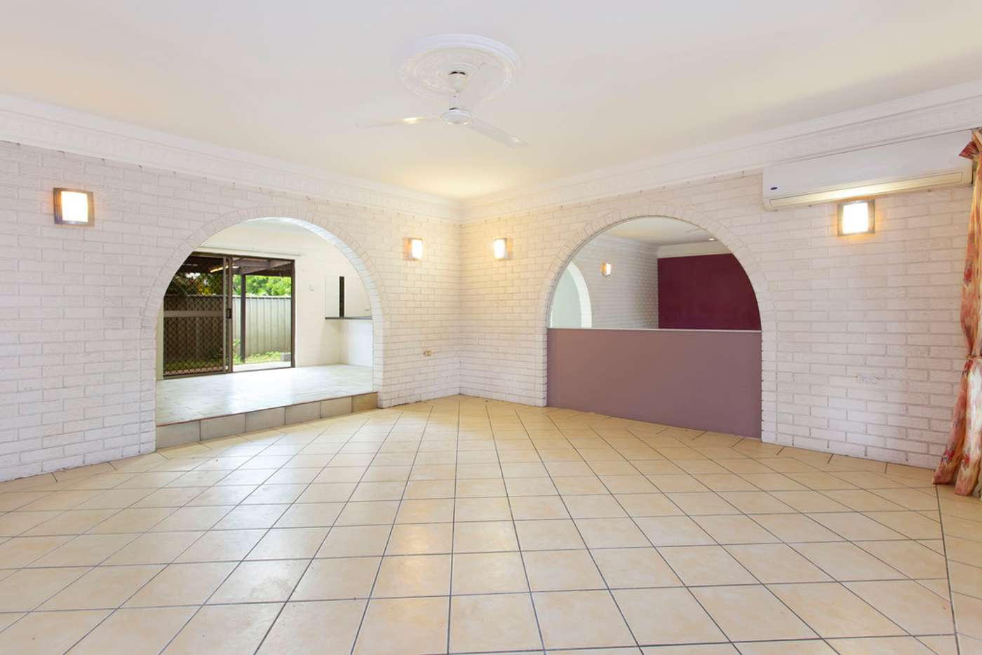 Seventh view of Homely house listing, 1 CUPANIA COURT, Annandale QLD 4814