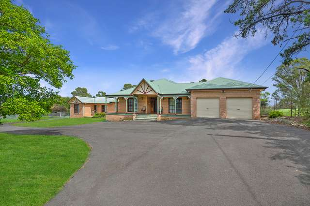 340 Eastwood Road, Leppington NSW 2179