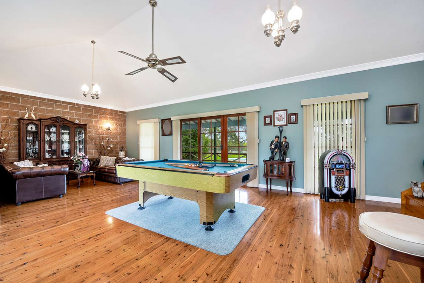 Sixth view of Homely acreageSemiRural listing, 340 Eastwood Road, Leppington NSW 2179