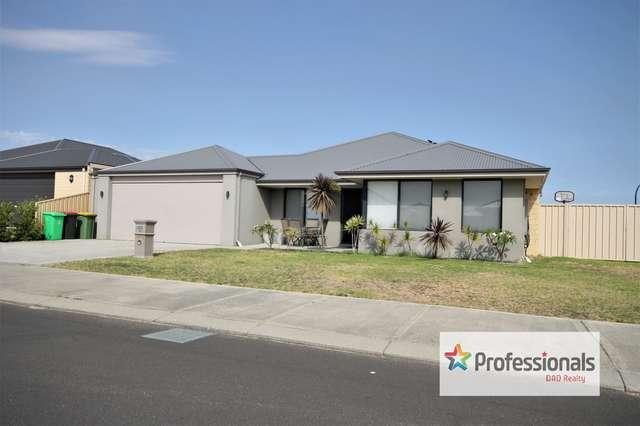 29 Barwon Way, Australind WA 6233