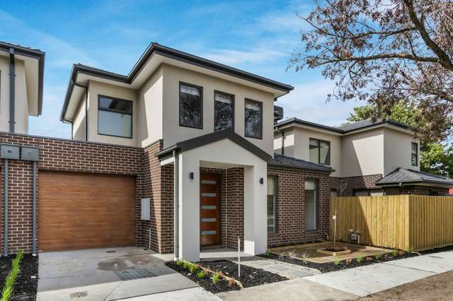 25A Ardgower Road