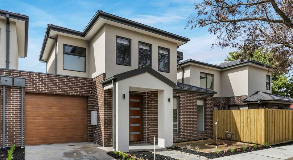 25A Ardgower Road, Noble Park VIC 3174