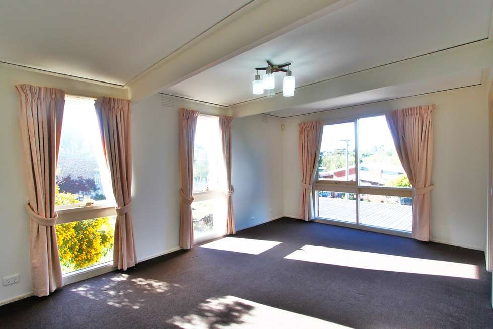 Fourth view of Homely house listing, 43 Carrol Grove, Mount Waverley VIC 3149