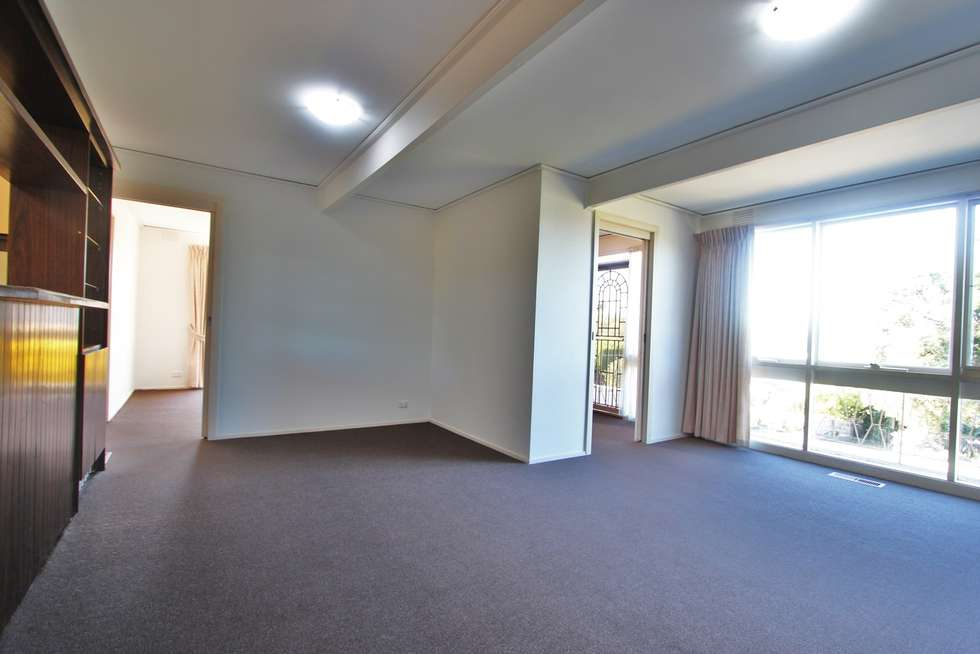 Fifth view of Homely house listing, 43 Carrol Grove, Mount Waverley VIC 3149