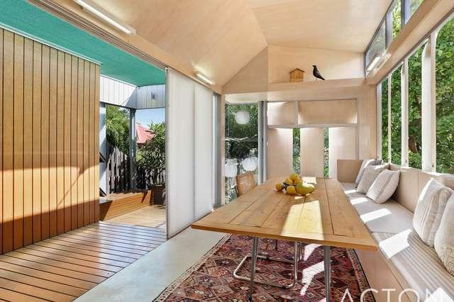59 Bellevue Terrace, Fremantle WA 6160