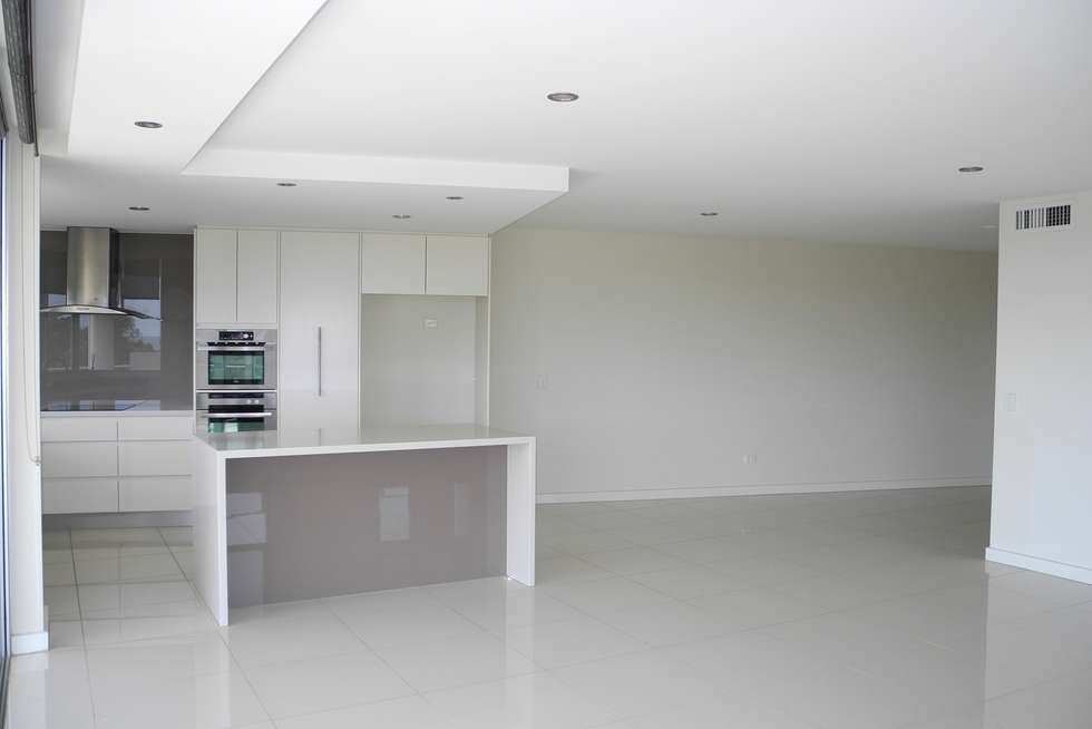 Fourth view of Homely apartment listing, 7/2 The Promenade, Boyne Island QLD 4680