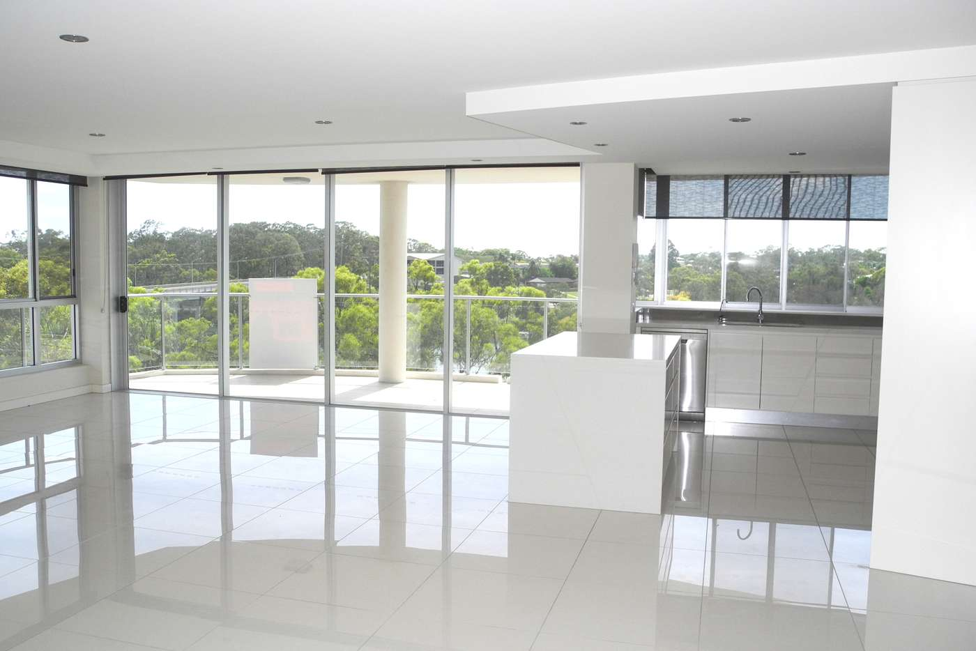 Sixth view of Homely apartment listing, 7/2 The Promenade, Boyne Island QLD 4680