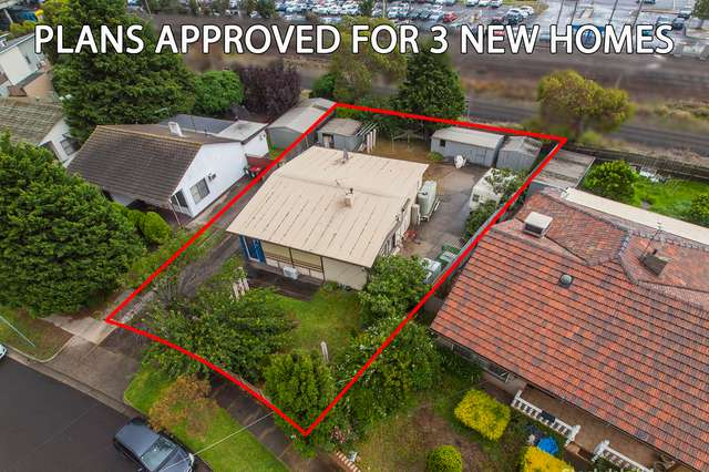 6 Oxley Court, Broadmeadows VIC 3047
