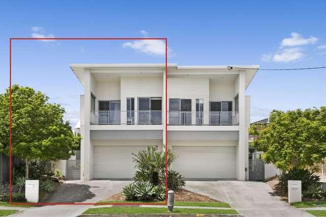 127a Townson Ave, Palm Beach QLD 4221