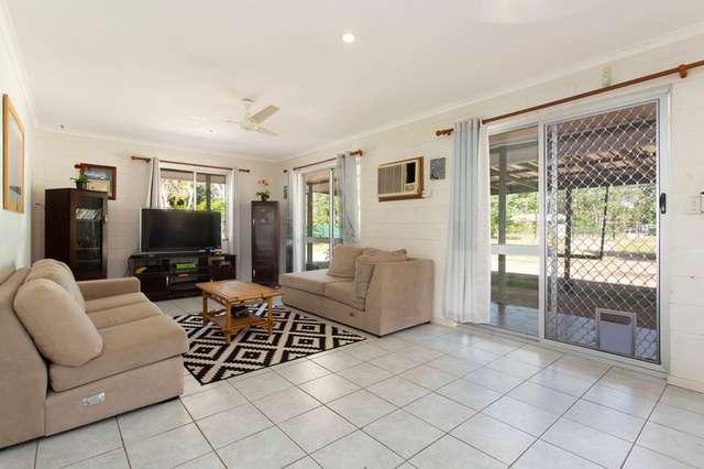 16 Mawson Street, Bluewater Park QLD 4818