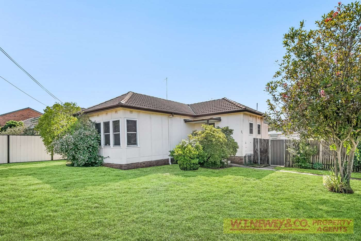Main view of Homely house listing, 241 Edgar Street, Condell Park NSW 2200