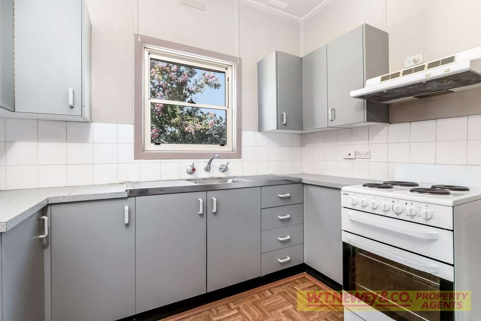 Third view of Homely house listing, 241 Edgar Street, Condell Park NSW 2200