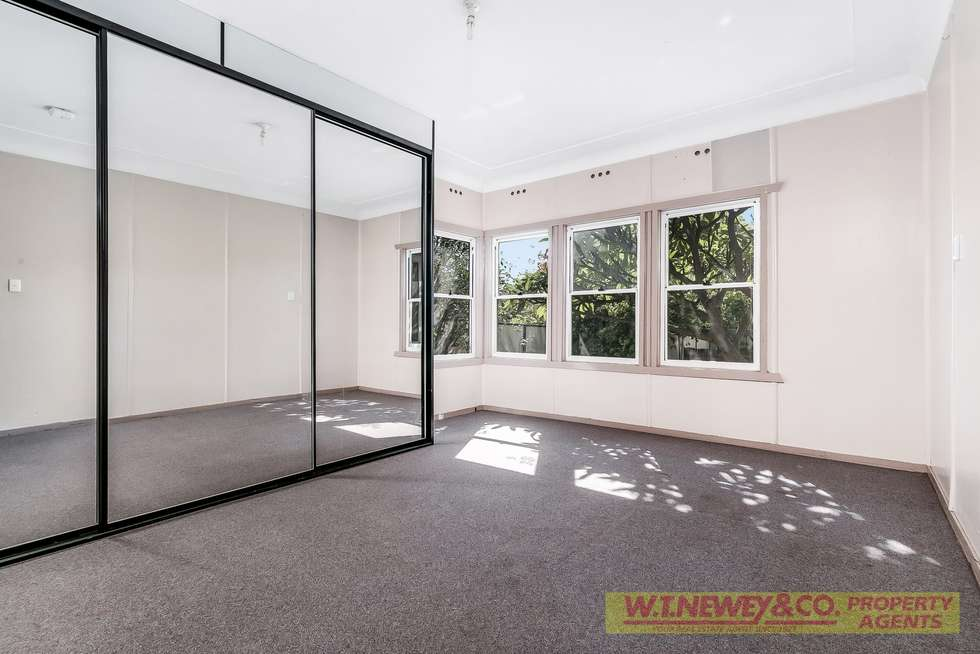 Fourth view of Homely house listing, 241 Edgar Street, Condell Park NSW 2200