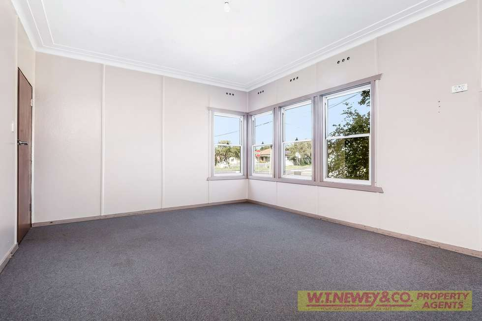 Fifth view of Homely house listing, 241 Edgar Street, Condell Park NSW 2200