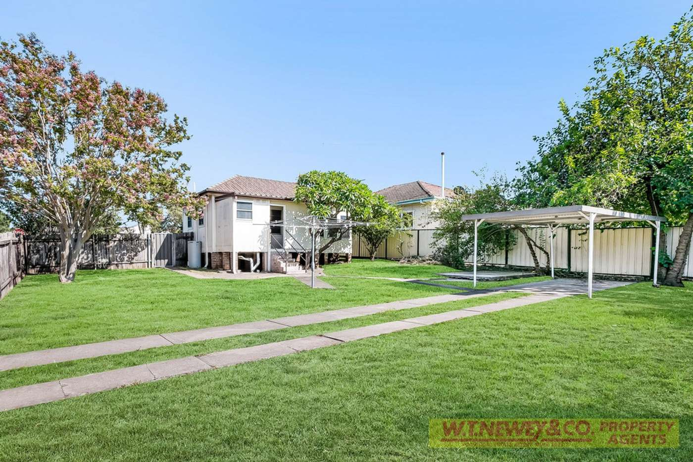 Sixth view of Homely house listing, 241 Edgar Street, Condell Park NSW 2200