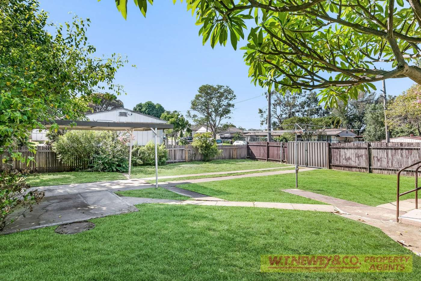 Seventh view of Homely house listing, 241 Edgar Street, Condell Park NSW 2200