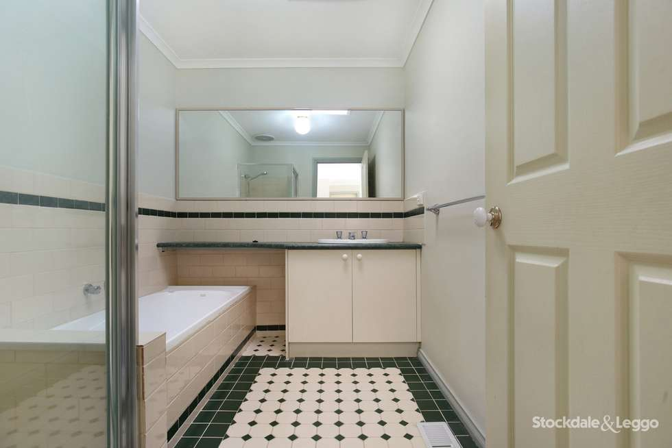 Fourth view of Homely unit listing, 2/207 Wood Street, Preston VIC 3072