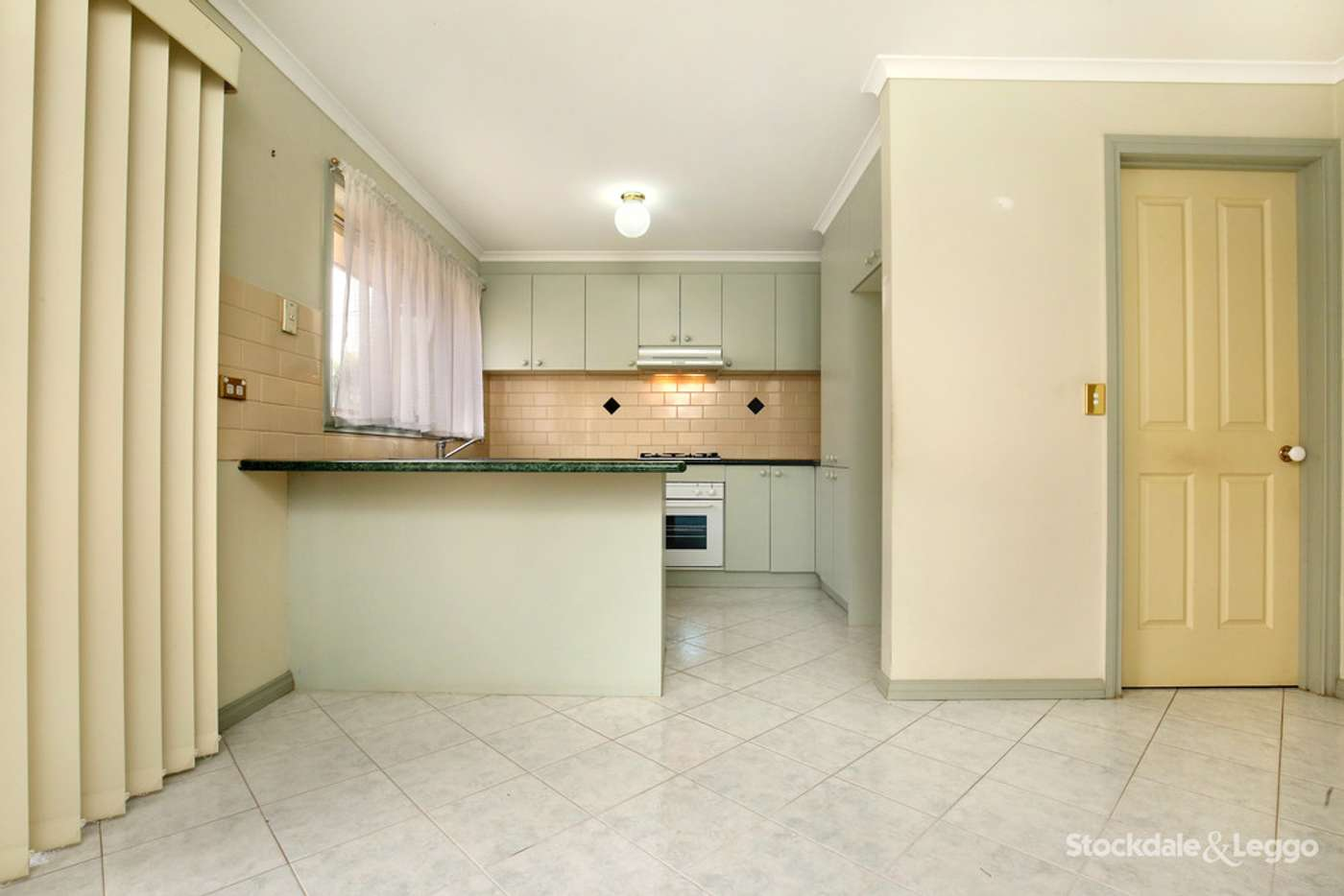 Sixth view of Homely unit listing, 2/207 Wood Street, Preston VIC 3072