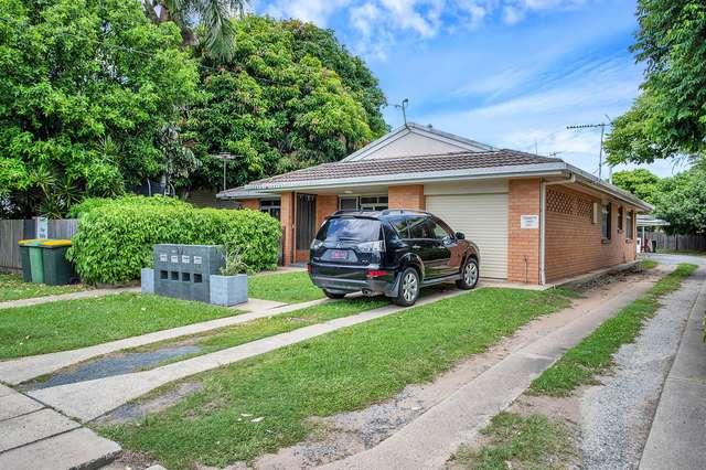 29 Norris Street, Mackay QLD 4740
