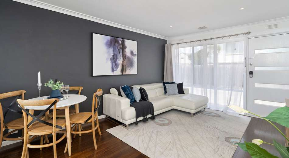 7/34 Olive Grove, Parkdale VIC 3195