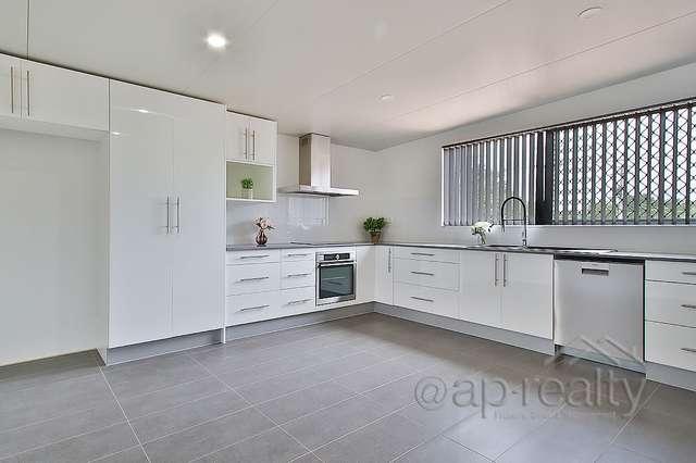 122 Lorikeet Street, Inala QLD 4077