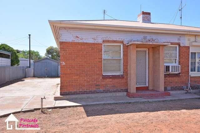 116 Ward Street, Whyalla SA 5600
