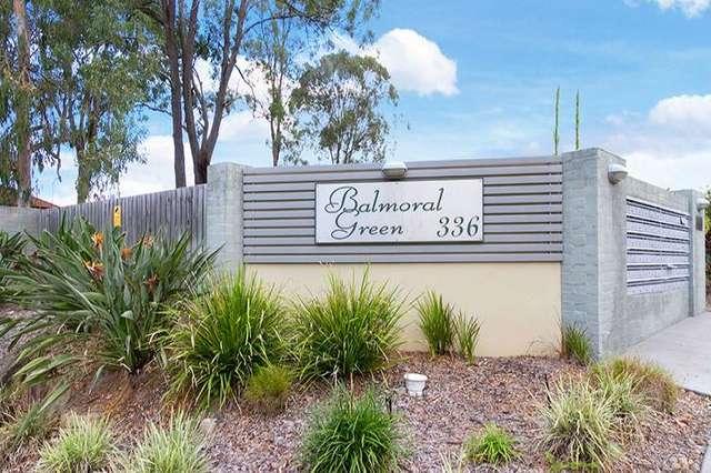 54/336 King Avenue, Durack QLD 4077