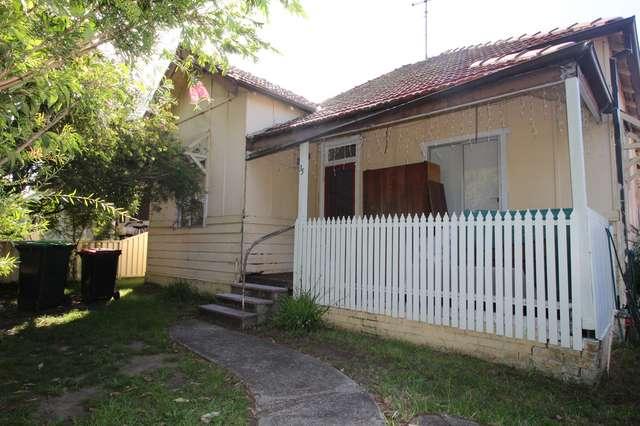 35 Seventh Avenue, Campsie NSW 2194