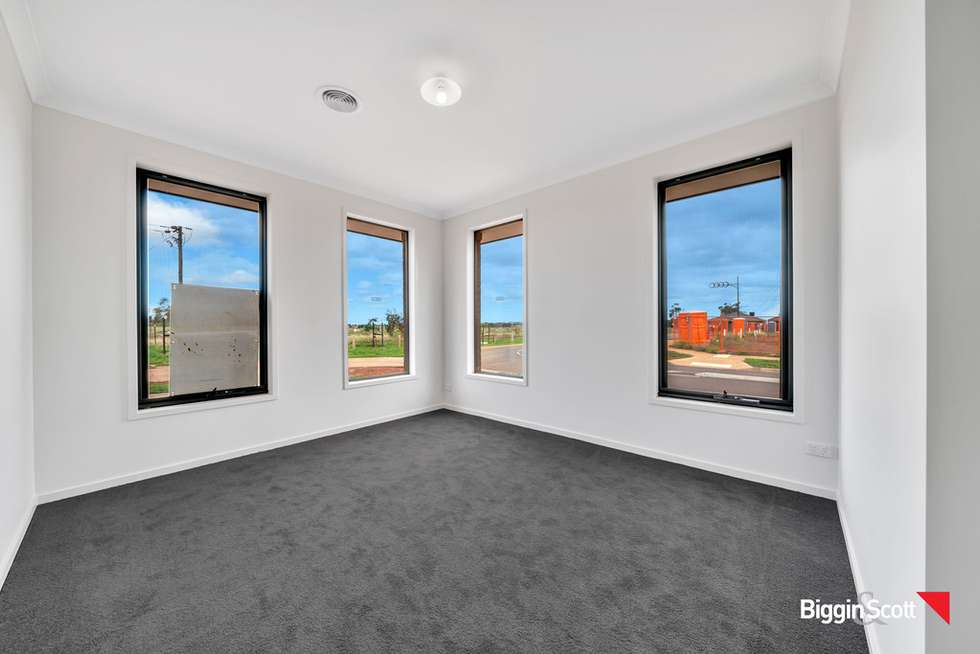 Third view of Homely house listing, 1 Milton Place, Strathtulloh VIC 3338