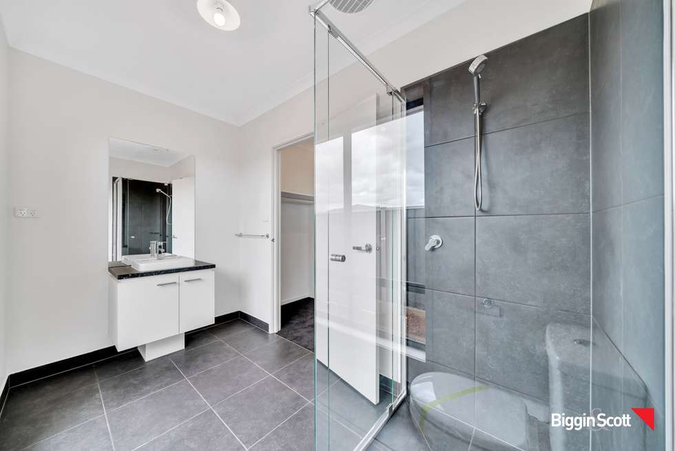 Fourth view of Homely house listing, 1 Milton Place, Strathtulloh VIC 3338