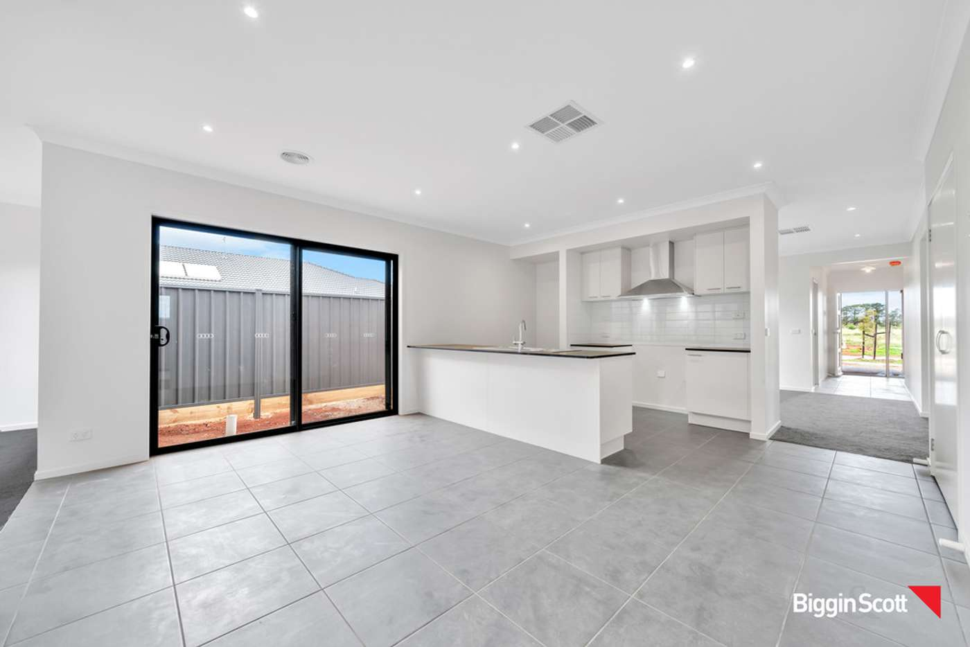 Sixth view of Homely house listing, 1 Milton Place, Strathtulloh VIC 3338