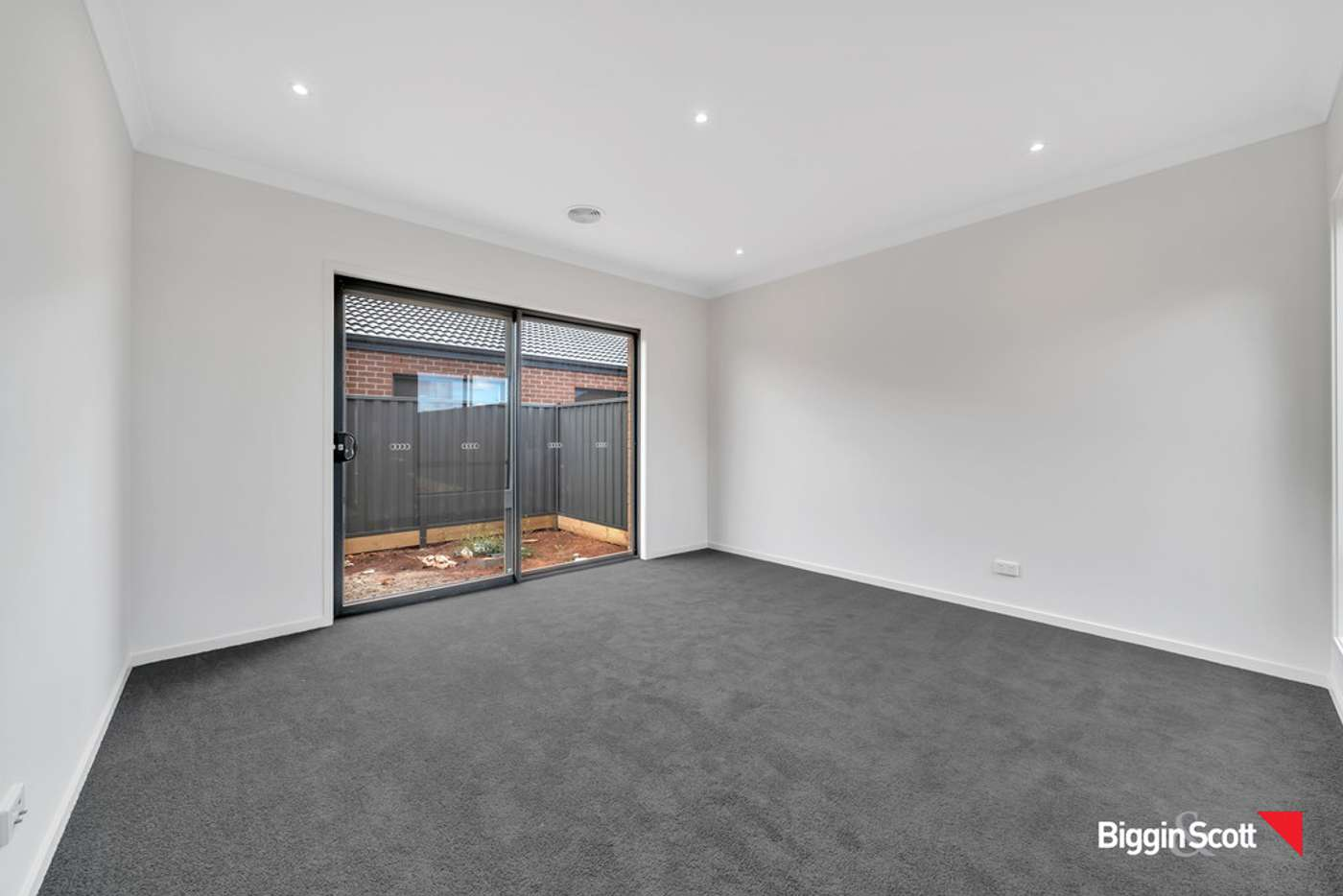 Seventh view of Homely house listing, 1 Milton Place, Strathtulloh VIC 3338